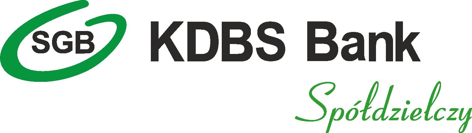 Bankowość internetowa - KDBS Bank