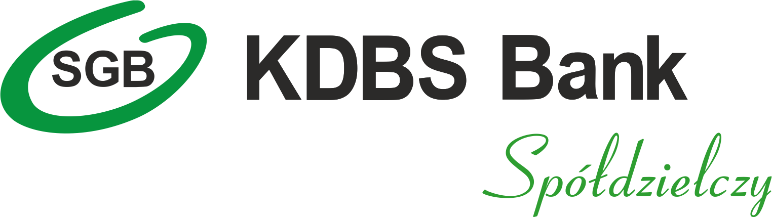 SGB Konto Junior - KDBS Bank