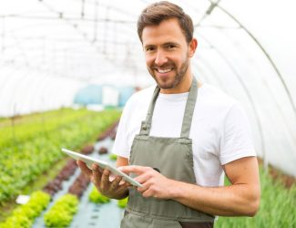 Dla Rolnictwa